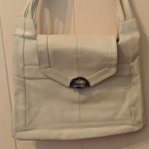 Women's vintage Italian purse